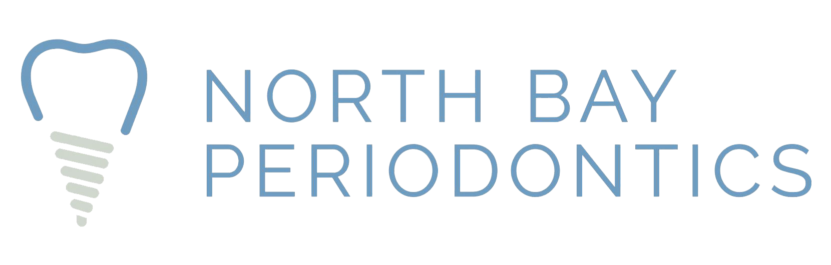 North Bay Periodontics